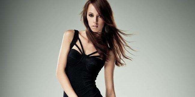 little-black-dress-new-celebrity-fashion-in-the-world