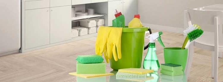 Какви продукти да използвате за душ