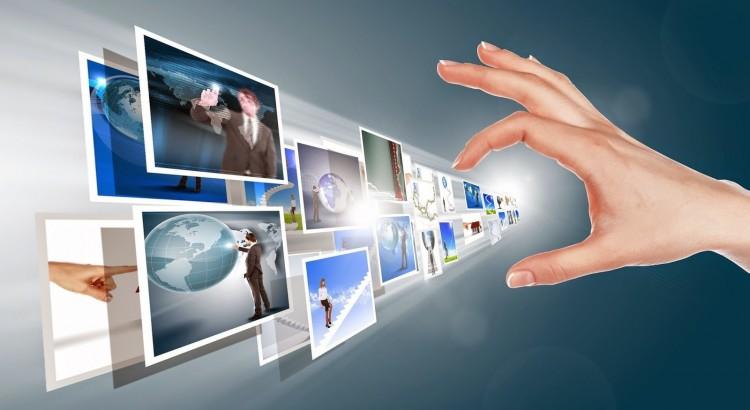 Как да стартираме бизнеса чрез уеб дизайн на сайт и цялостно интернет равитие