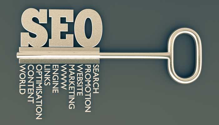 SEO оптимизация - използвайте разумно своят уеб сайт